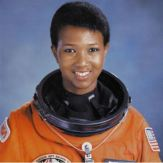 As we continue our focus on Black History Month, we would like to celebrate a few outstanding African Americans.  History is constantly being made and we here at Matlock want to show our appreciation to those who have played, or are currently playing, a part in shaping American history.  To begin this series, who better to start us off than the first African American female astronaut, Mae Jemison!