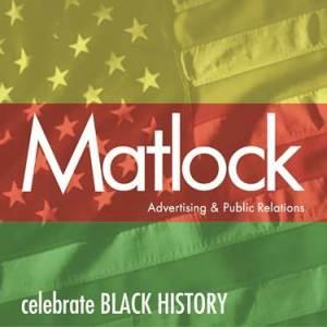 Matlock_BHM