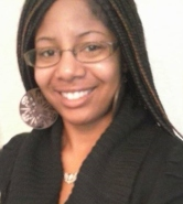 Candice Mallory Agency Services Coordinator Matlock Advertising & Public Relations